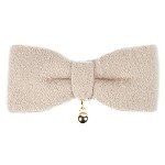 Bowe Hair Clip - Sand (for girls and boys)
