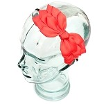 Coral Alli Headband - for all ages