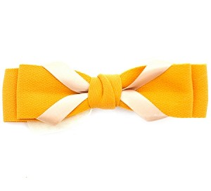 Marigold Andi Hair Clip - all ages