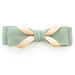Sage Andi Hair Clip - all ages