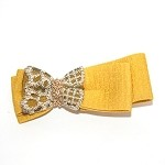 Marigold Ava Hair Clip - for all ages