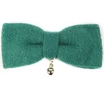 Hunter Bowe Hair Clip - for girls and boys
