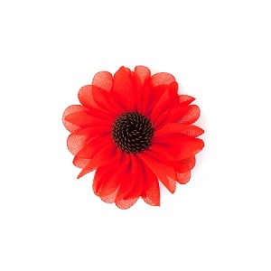 Poppy Emma Hair Clip - for all ages