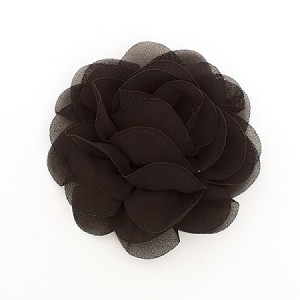 Jet Josette Hair Clip - for all ages
