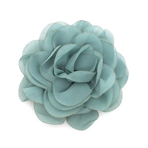 Sage Josette Hair Clip - for all ages