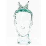 Mint Kiara Headband - for kids