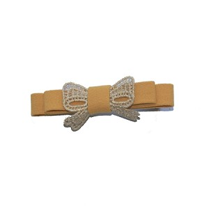 Marigold Lucy Hair Clip - for girls