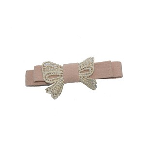 Sand Lucy Hair Clip - for girls