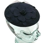 Jet Meg Hat - for women