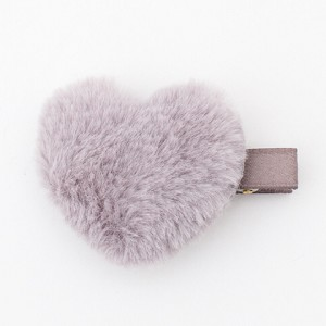 Pebble Naomi Hair clip - for kids