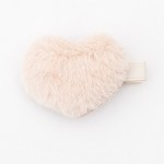 Ivory Naomi Hair clip - for kids