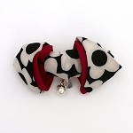 Apple Rie Hair Clip - for all ages