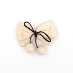 Snow White Shaila Hairclip - for girls
