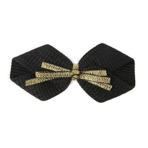 Jet Simone Hair Clip - for all ages